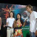 Carnavales Posadas 2011 203.jpg