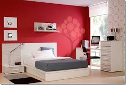 pintar dormitorio ideas (22)