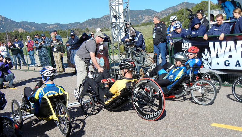 Go Karts Colorado Springs >> Adult trikes (Walmart, cross, ride, gears) - Cycling ...