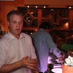 28.04.11 Vein ja Vine mitteametlik avaõhtu - IMG_6805_filt.jpg