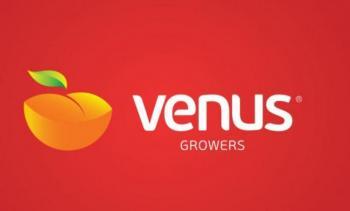 Προσλήψεις προσωπικού στην «VENUS GROWERS»