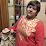 sonal raj's profile photo