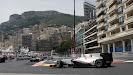 F1-Fansite.com HD Wallpaper 2010 Monaco F1 GP_19.jpg