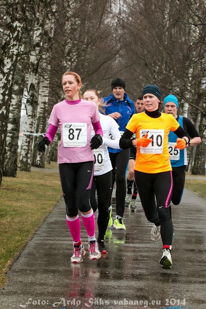 2014.04.12 Tartu Parkmetsa jooks 3 - AS20140412TPM3_319S.JPG