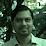 Priyabratta Choudhary's profile photo