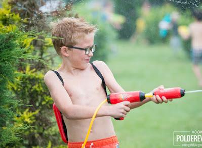 2016-07-29-blik-en-bloos-fotografie-zomerspelen-135.jpg