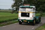 Truckrit 2011-083.jpg