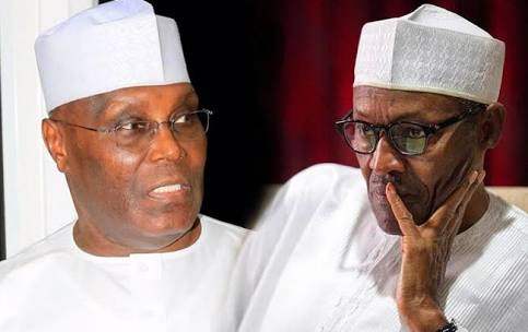 2019: Buhari will step down if he loses or he will plunge Nigeria into political crisis, Atiku says