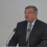 2011 09 19 Invalides Michel POURNY (223).JPG