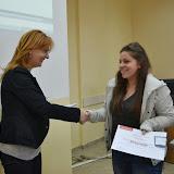 Srednjoškolci na blok nastavi iz Računovodstva, Srednja ekonomska škola Valjevo - DSC_8476.JPG
