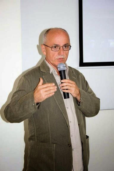 04.10.2010 - IT Konferencija Mreza 2010 - img_12722.jpg
