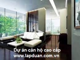 khu_can_ho_cao_cap