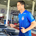 BAHIA: Anderson Martins é regularizado e Rodriguinho é dúvida para pegar o Sport