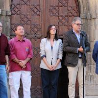 Inauguració 6è Obert Centre Històric de Lleida 18-09-2015 - 2015_09_18-Inauguraci%C3%B3 6%C3%A8 Obert Centre Hist%C3%B2ric Lleida-10.jpg