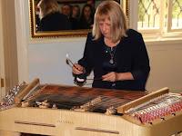 02 Herencsár Viktória cimbalom művész virtuózitásával kápráztatta el a hallgatóságot.jpg