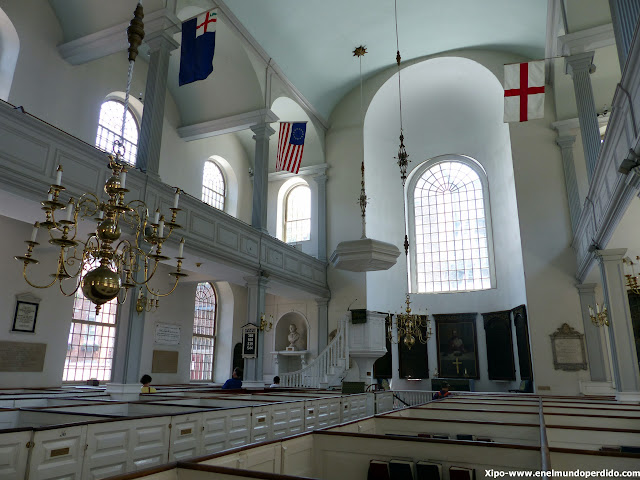 old-north-church-boston.JPG