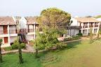 Фото 3 Sentido Zeynep Resort