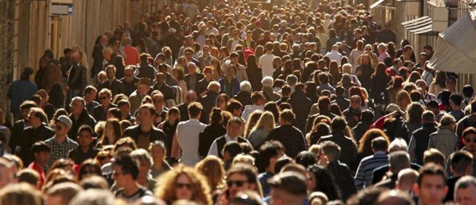 A pesquisa foi realizada entre os dias 9 e 13 de outubro com a participação de 2 mil pessoas