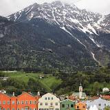Austria - Innsbruck - Vika-4731.jpg