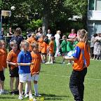 schoolkorfbal 2010 035.jpg