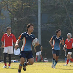 photo_091101-l-64.jpg