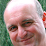 Dieter Tremel's profile photo