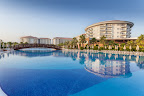 Фото 7 Sea World Resort & SPA