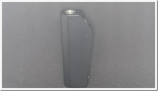 DSC 3339 thumb%25255B3%25255D - 【MOD】Eleafの独特形状コンパクト「Eleaf iStick Aster MOD」レビュー!【iStick Picoに飽きたひとへ】