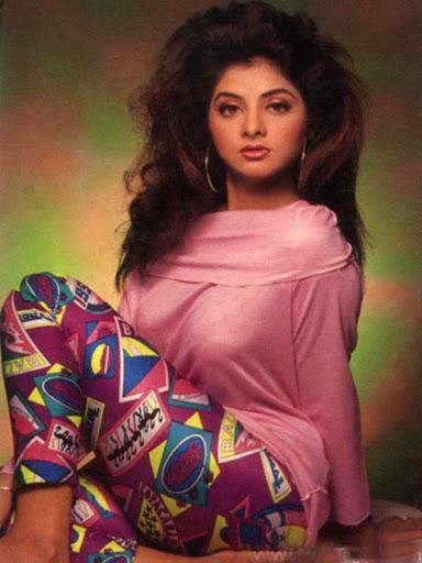 Divya-Bharti-HD-Wallpapers
