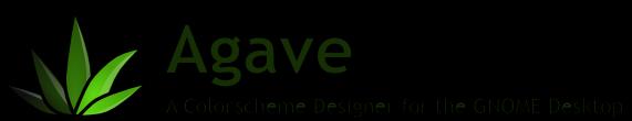 agave_logo.png