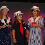2012 StarSpangled Vaudeville Show - 2012-06-29%2B13.20.06.jpg