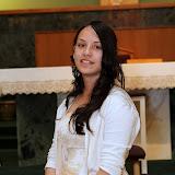 Stephanie15