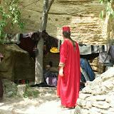 2006 - GN Kadaar - 091_Caliphat_de_Kadaar.jpg