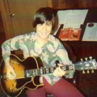 1970s-Jacksonville-45