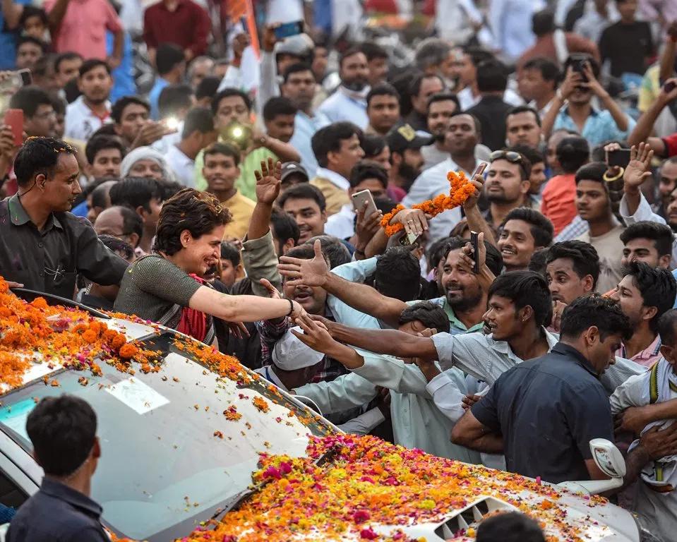 narendra modi is first pm who visit ram lala mandir in ayodhya KPP