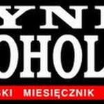 """""""Rynki Alkoholowe"""" 2011-2013.jpg"""