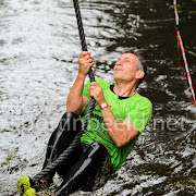 Survival Harreveld 2016 (37).jpg