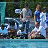 SeaPerch Competition Day 2015 - 20150530%2B10-04-36%2BND3100-DSC_0204.JPG
