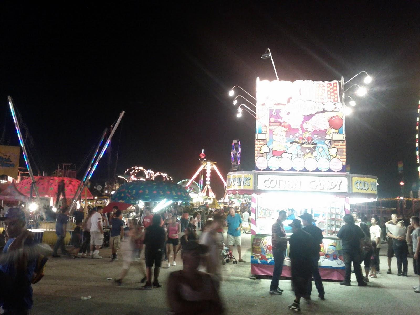 Fort Bend County Fair 2012 - IMG_20121006_202238.jpg
