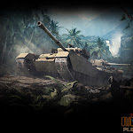 World of Tanks 022_1280px.jpg