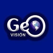 Logo Geovision