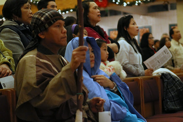 Simbang Gabi 2015 Filipino Mass - IMG_6987.JPG