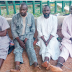 Hunger: Six-man gang nabbed forstealing N6m worth of rice
