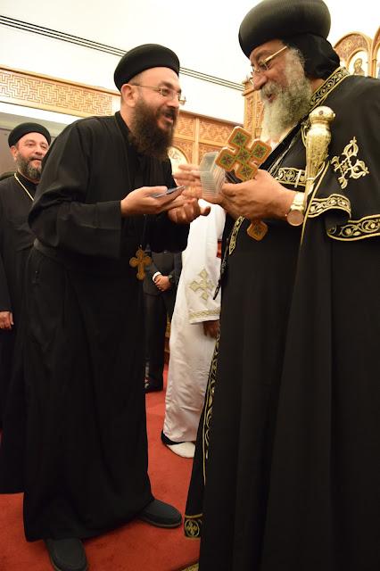 H.H Pope Tawadros II Visit (2nd Album) - DSC_0334.JPG
