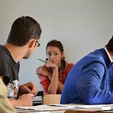 Projekat Nedelje upoznavanja 2012 - DSC_0136.jpg