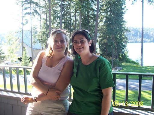 Heidi Johnston Photo 25