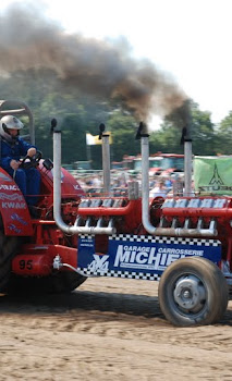 Zondag 22--07-2012 (Tractorpulling) (4).JPG