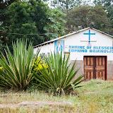 Ks. Józef Matyjek, SJ pisze z Polski, że żegna się z Mumbwa, Zambia po 13 latach - _DA31939c.jpg