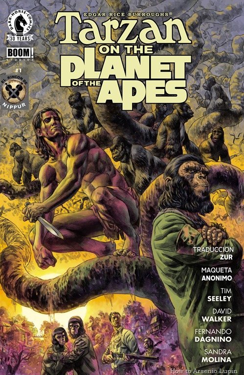 Tarzan on the Planet of the Apes 001-001
