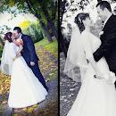 Zdj%25C4%2599cia%2B%25C5%259Alubne%2B %2Bplener%2B%25281%2529 Zdjęcia ślubne
